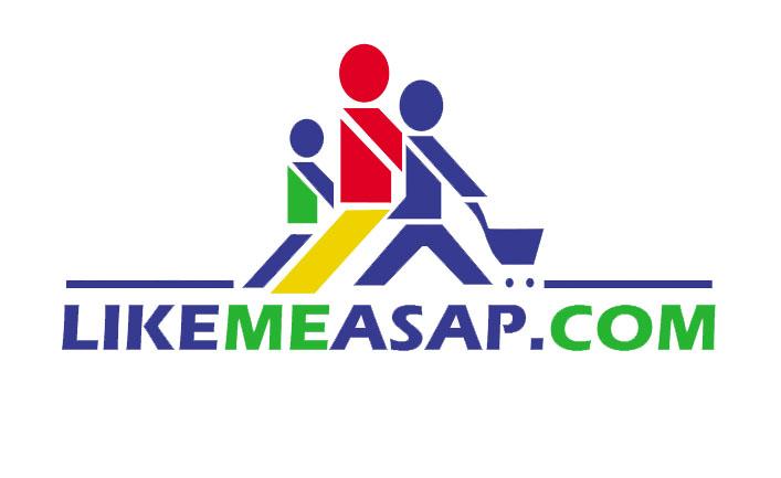 https://likemeasap.com/onlineshop_start.jpg
